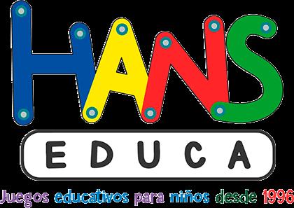 HansEduca